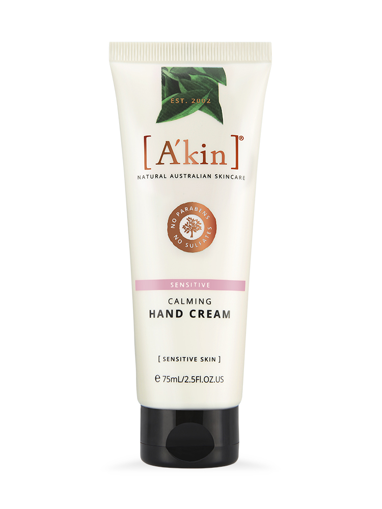 http://www.aozhoumama.com.au/images/Akin%20Unscented%20Hand%20and%20Nail%20Creme%20GROUP%20Jan13-2.jpg