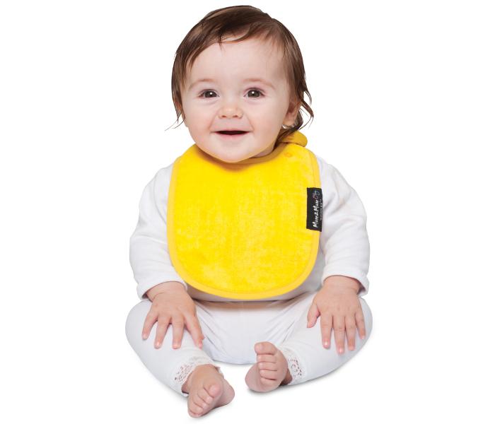 Image result for water resistant  baby bibs mum2mum