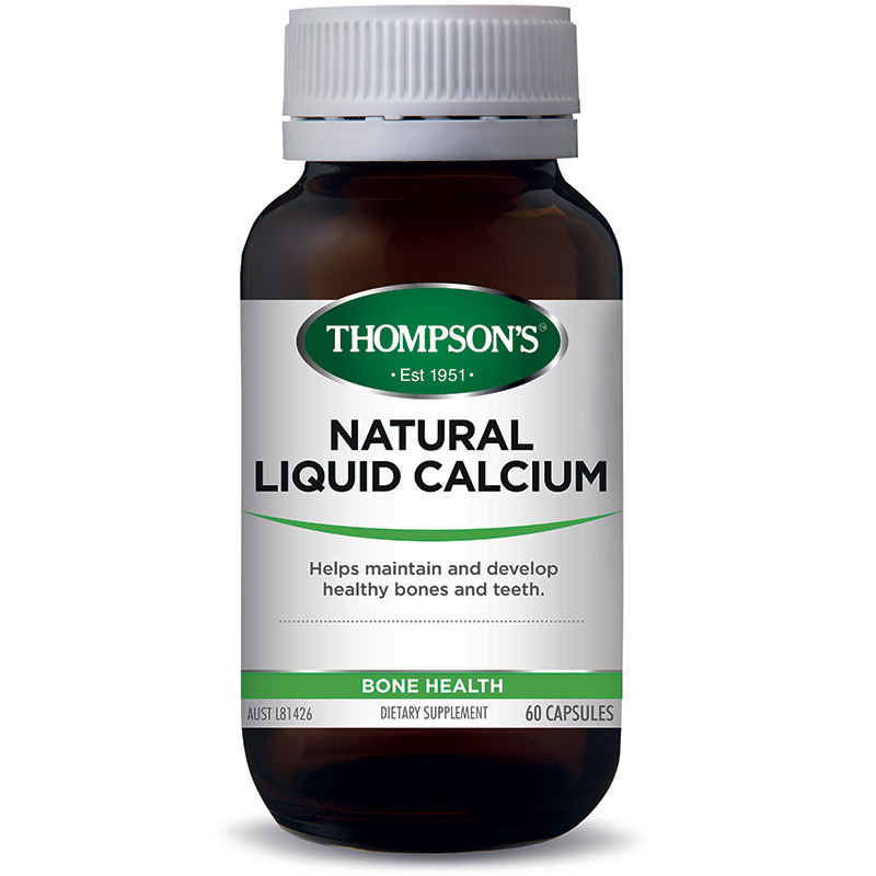 http://www.aozhoumama.com.au/images/Thompson's%20Natural%20Liquid%20Calcium%2060%20Capsules.jpg