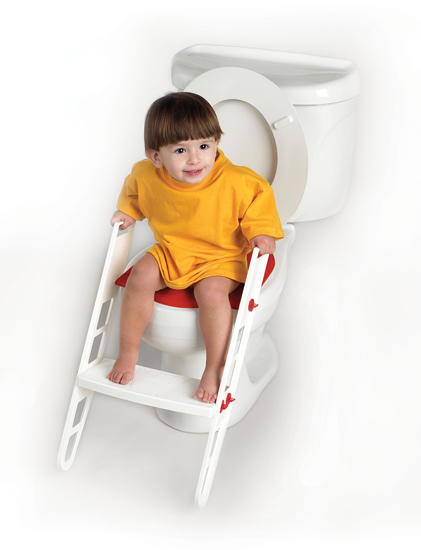 Primo Freedom Baby Toilet Trainer For Kids Toilet