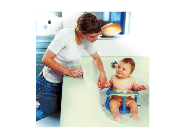 Beautiful Baby Bath Ring Seat For Tub Contemporary - Bathtub for ...