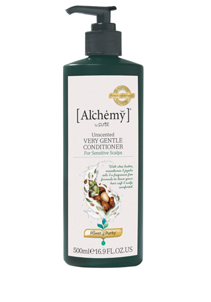 http://www.aozhoumama.com.au/images/unscented-conditioner-500-large.jpg